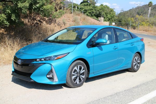 Toyota expands battery supply with CATL deal
