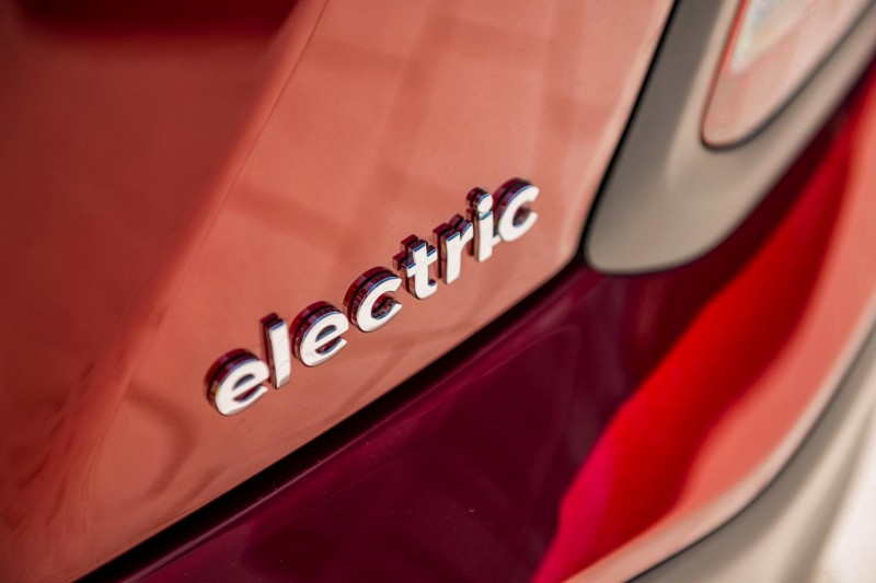 Top 10 concerns and myths about electric cars
