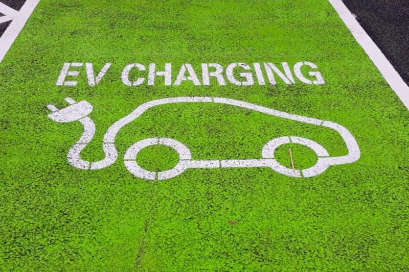 Cost of electric cars causing roadblock