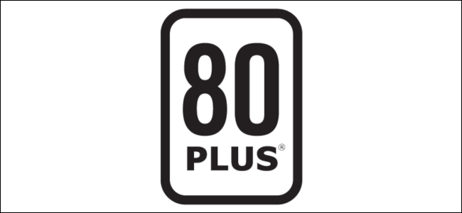 The number 80 above the world Plus enclosed in a rectangle with rounded edges.